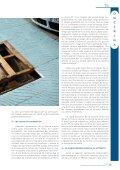 Responsabilidad civil por daños personales causados en ... - Page 7