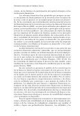 America Latina - Centro de Estudio Sobre Desarrollo España-México - Page 2
