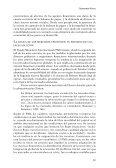 America Latina - Centro de Estudio Sobre Desarrollo España-México - Page 3