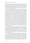 America Latina - Centro de Estudio Sobre Desarrollo España-México - Page 4