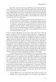 America Latina - Centro de Estudio Sobre Desarrollo España-México - Page 5