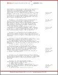D.S. 54 - Aprueba Reglamento para la Constitución y ... - Asimet - Page 2