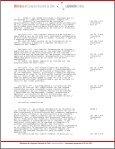 D.S. 54 - Aprueba Reglamento para la Constitución y ... - Asimet - Page 7