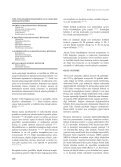 147-151 - Page 2