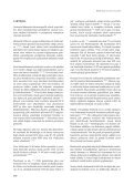 147-151 - Page 4