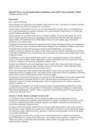 Dichiarazione universale dei diritti della Madre Terra.pdf - Inmp