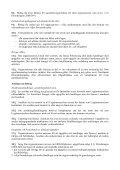Ungdomsstyrelsens föreskrifter - Page 2