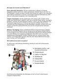Rebreather Ray - Seite 2