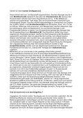 Rebreather Ray - Seite 3