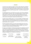 Landesplan der Fortbildung 2012/13 - Kindergarten und Schule in ... - Page 7