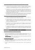Des fondamentaux - Page 2