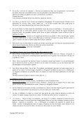 Des fondamentaux - Page 3