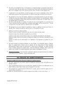 Des fondamentaux - Page 4