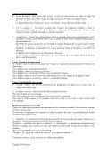 Des fondamentaux - Page 5