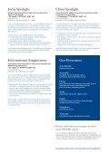 Stay on top - Deloitte - Page 3