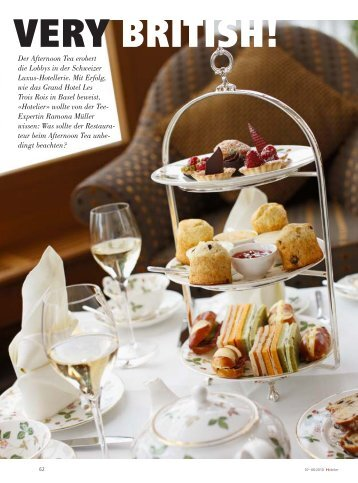 62_FB Afternoon Tea_X1a - hoteljournal.ch