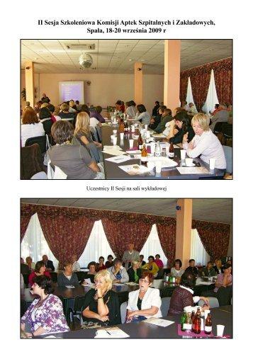 Biuletyn nr 4 z2009 zdjęcia.pdf