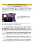 hampton roads chapter - ASMC Sub Chapters - American Society of ... - Page 4