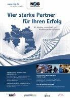 RBB-Katalog für Web.pdf - Seite 2
