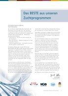 RBB-Katalog für Web.pdf - Seite 3