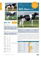 RBB-Katalog für Web.pdf - Seite 4