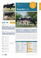 RBB-Katalog für Web.pdf - Seite 5