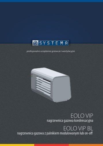 folder - Systema Polska Sp. z o.o.