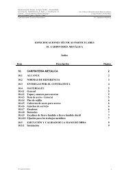10 Carpinteria Metalica.pdf - sedapal.com.pe