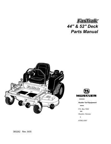 9 free Magazines from HUSTLERTURF.DK