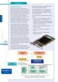 APX-GNET-2/4 - MB Electronique - Page 2