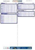 Classifiche Calcio A4 - Vivere Osimo - Page 6