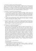 Lo schema di decreto legge approvato - Il Sole 24 ORE - Page 2