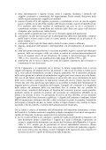 Lo schema di decreto legge approvato - Il Sole 24 ORE - Page 3