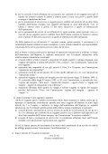 Lo schema di decreto legge approvato - Il Sole 24 ORE - Page 4