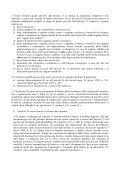 Lo schema di decreto legge approvato - Il Sole 24 ORE - Page 5