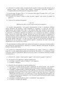 Lo schema di decreto legge approvato - Il Sole 24 ORE - Page 6