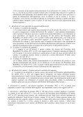 Lo schema di decreto legge approvato - Il Sole 24 ORE - Page 7