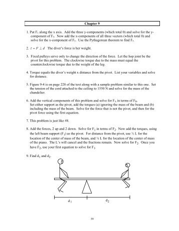 Homework Hints Chapter 09 and 10 6Ed.pdf