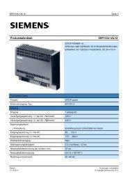 Product data sheet 6EP1334-1AL12 - TP Automation e.K.