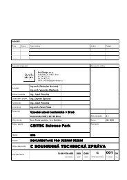 C_Souhrnna zprava-CSP_cistopis.pdf