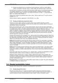 C_Souhrnna zprava-CSP_cistopis.pdf - Page 5