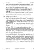 C_Souhrnna zprava-CSP_cistopis.pdf - Page 6