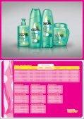 s.o.s. ceramidas - Unilever - Page 4