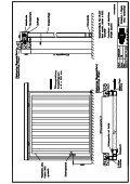 Zeichnungen (PDF) - WICON Industrietore - Seite 2