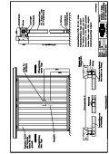 Zeichnungen (PDF) - WICON Industrietore - Seite 3