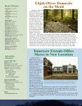 Smokies Fundraiser Launches New Rocky Top Trail Fund Smokies ... - Page 3