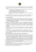 EDITAL Nº 01/2013 - Feira de Santana - IFBA - Page 2