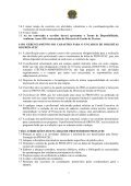 EDITAL Nº 01/2013 - Feira de Santana - IFBA - Page 3