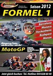 Saison2012