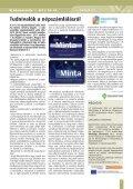 15. SZÁM - Page 3